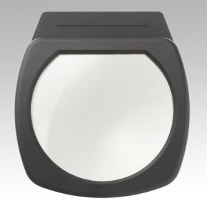 STAND MAGNIFIER T2