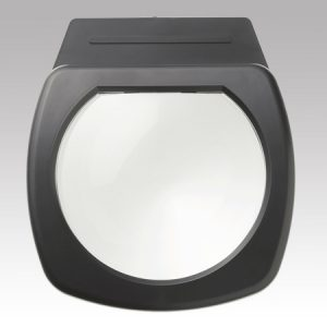 STAND MAGNIFIER T3