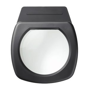 STAND MAGNIFIER T4