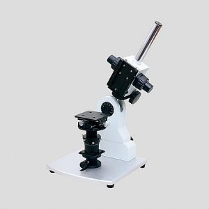 STANDS FOR MICROSCOPE OP-100601