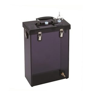 SUCTION BOX 10L