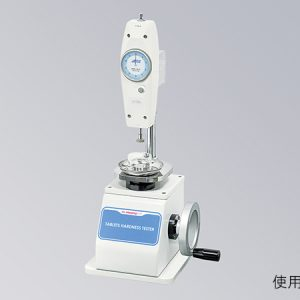 TABLET HARDNESS METER TH-1