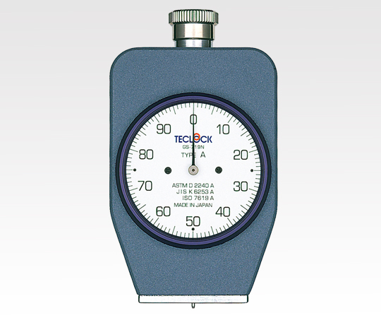 COATING THICKNESS METERS, HARDNESS METER