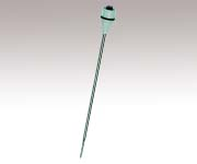 TESTO WATER PROOF THERMOMETER L200mm