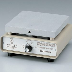 THERMOLYNE HOT PLATE HP-11514B