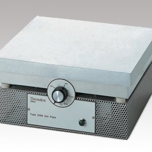 THERMOLYNE LARGE HOT PLATE HP-A2234M