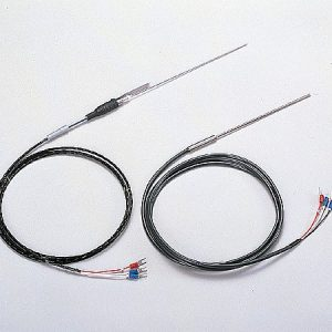 THERMOMETRIC RESISTOR FPT300
