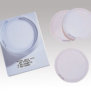 WATT MANN CO,. LTD. FILTER FOR AIT MONITORING 7592-104