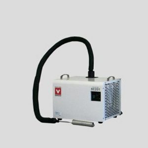 YAMOTO SCIENTIFIC THROW-IN TYPE COOLER BE201