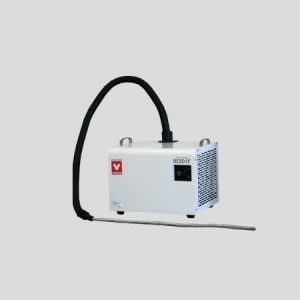 YAMOTO SCIENTIFIC THROW-IN TYPE COOLER BE201F