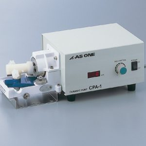 AS ONE CERAMIC PUMP CPA-1