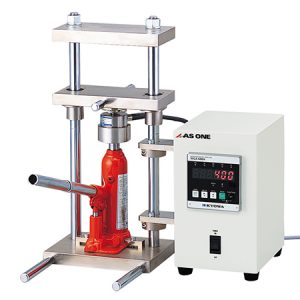 AS ONE HIGH PRESSURE JACK J-2DS