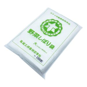 AS ONE SQUEEZING BAG FOR STAINLESS STEEL SQUEEZER SQUEEZER BAG