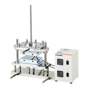 AS ONE WEIGHT TYPE HEAR PRESS MACHINE UO TO 140KG WH300-140