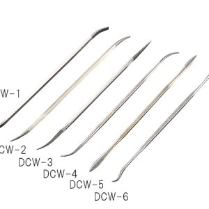 BIP SHOUKO ELECTRODEPOSITED DIAMOND FILE DCW-6