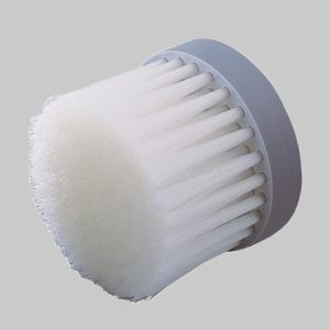 BRUSH FOR SIEVE No.4