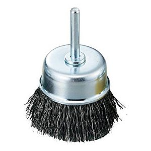 CUP BRUSH ACG-75SW