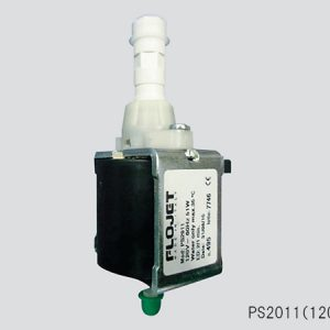 ELECTROMAGNETIC PUMP PS2011120V