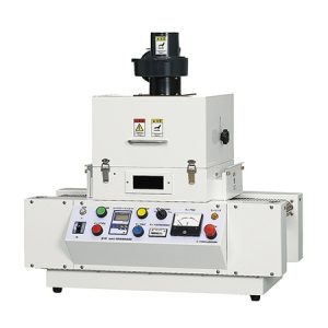 EYE GRAPHICS UV CURING CONVEYOR SYSTEM ECS-1511U