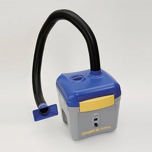 HAKKO AIR PURIFIER B3619