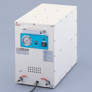 PACKAGE COMPRESSOR P08P7S01