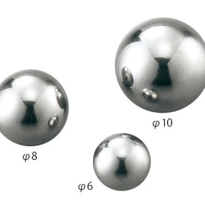 STAINLESS STEEL BALL SUS-4 1 BOX(1 KG) SUS4