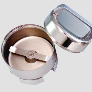 STAINLESS STEEL CONTAINER 150ML PN-K01