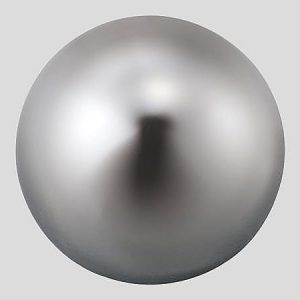TUNGSTEN CARBIDE BALL WC-7 10 PCS WC7