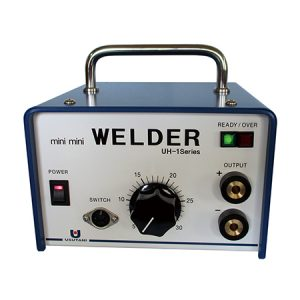 USUTANI MINI MINI WELDER UH-1101