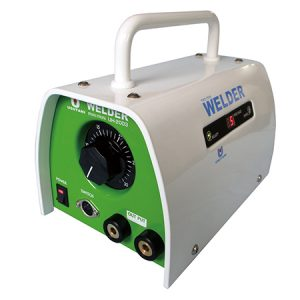 USUTANI MINI MINI WELDER UH-2003