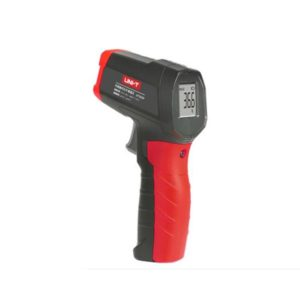 UNI-T UT302H FOREHEAD INFRARED THERMOMETER